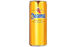 Foto Chocomelk (0,25 cl)