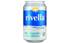 Foto Rivella light (0,33 cl)