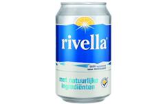 Foto Rivella light (0,33 cl)
